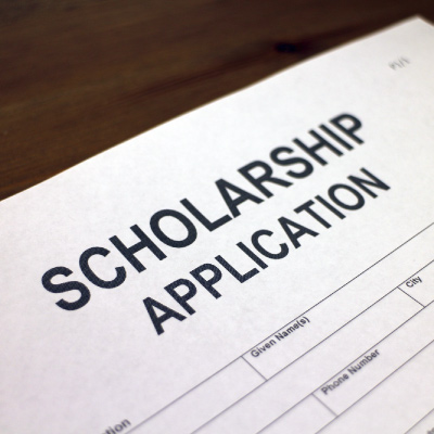 Aboriginal Futures scholarships and Bursaries